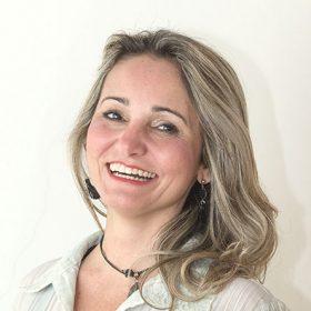 Cíntia García
