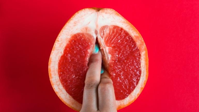 ¿En qué se diferencia los orgasmos vaginales, cervicales y clitoridianos?