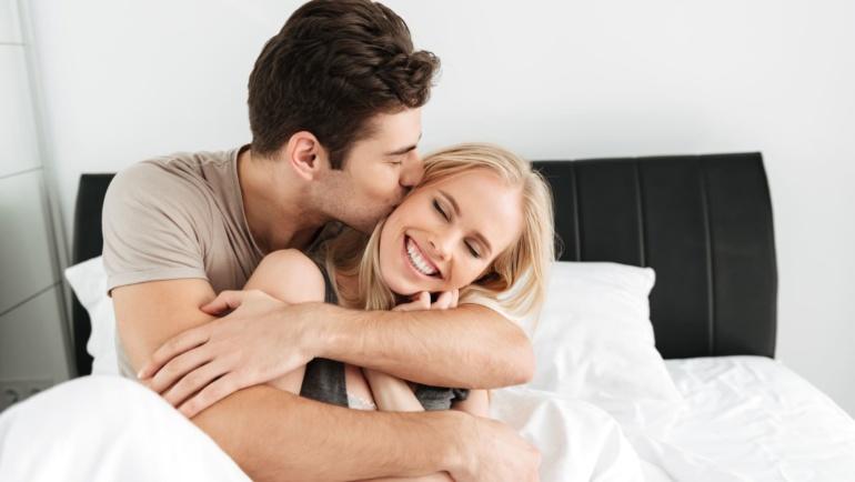 ¿Hay más probabilidades de quedarse embarazada si se tiene un orgasmo?