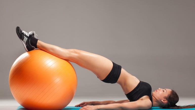 ¿Intensifican los ejercicios de Kegel el orgasmo femenino?
