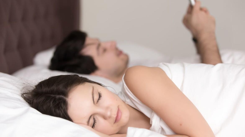 ¿Sabías que existe el gen de la infidelidad?