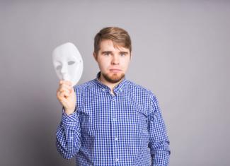Qué es el Trastorno Bipolar?